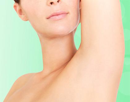 Hautarzt-Remscheid-Haut