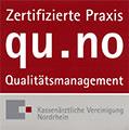 Hautarzt-Remscheid-qu.no-120logo