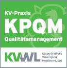Hautarzt-Remscheid-KPQM